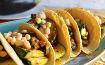 5 Steps for Building a Tasty Taco